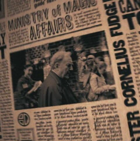 File:Ministry of Magic Affairs.jpg