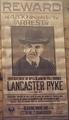 Lancaster Pyke FB-F.png