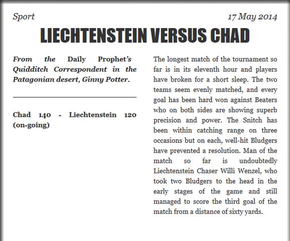 File:LiechtensteinVersusChad1.png
