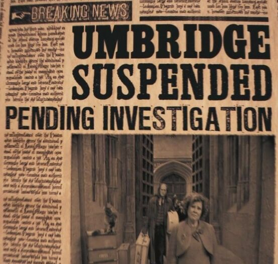 File:Umbridge suspended.jpg