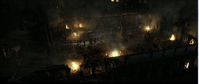 File:Courtyard battle.jpg