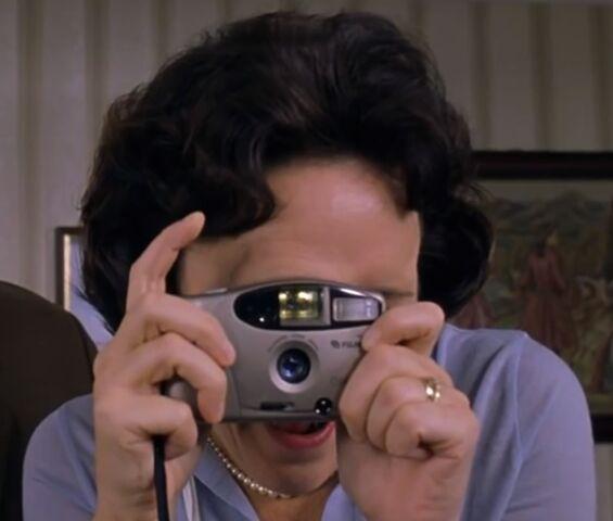 File:FujifilmCamera.jpg