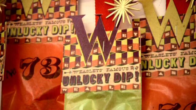 File:Weasleys' Famous Unlucky Dip (Weasleys' Wizard Wheezes product).JPG