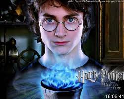 File:Potter 3.jpg