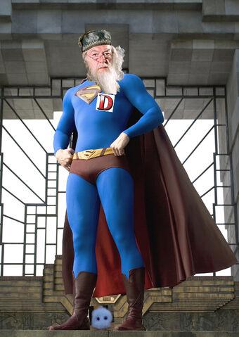 File:Super-Dumbledore 2.jpg