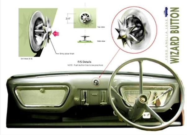 File:Wizard Button - Flying Ford Anglia details.JPG