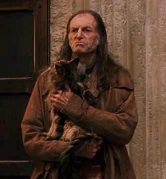 File:Argusfilch.png