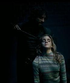 File:Dolohov Hermione.jpg