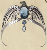 File:Ravenclaw's Diadem..png