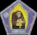 Chauncey Oldridge-38-chocFrogCard