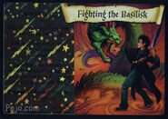 FightingtheBasiliskFoil-TCG