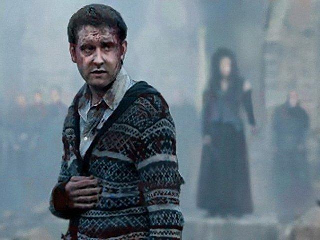 File:Neville-Harry-Potter-and-the-Deathly-Hallows-2-neville-longbottom-20584090-640-480.jpg