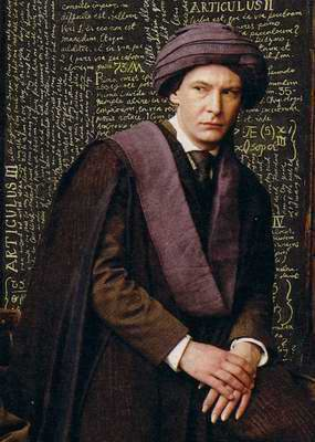 Quirrell-ps
