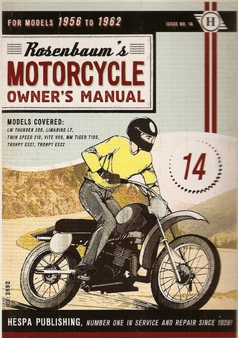 File:RosenbaumsMotorcycleOwnersManual.jpg