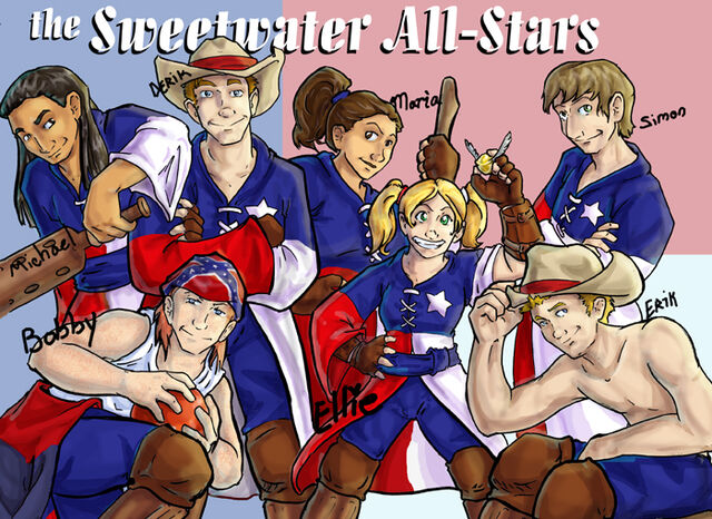File:The Sweetwater All Stars by xanykaos.jpg
