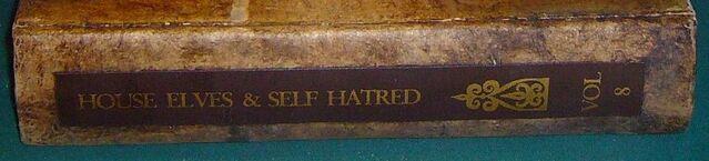 File:House-ElvesandSelf-Hatred.jpg