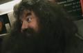 Deleted Scene Hagrid2.PNG