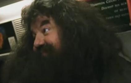 File:Deleted Scene Hagrid2.PNG