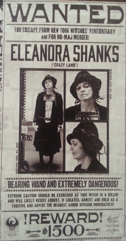 File:Eleanora Shanks - wanted poster.png