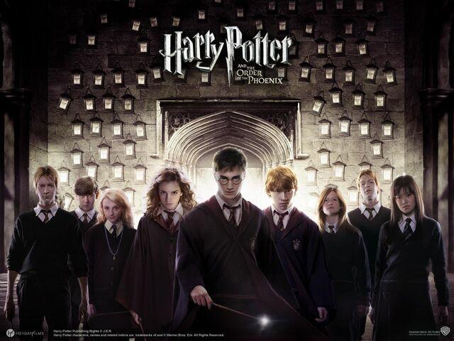 File:Harry-Potter-the-Order-Phoenix-832.jpg