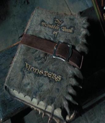 Bestand:Monsterbook.JPG