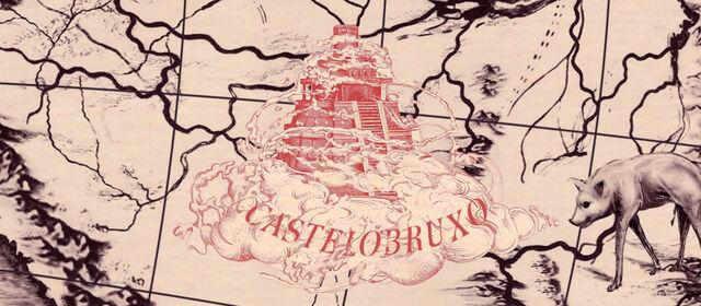 File:Wizarding-School-Map-Castelobruxo.jpg