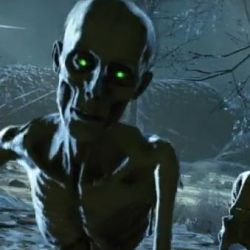 File:An Inferius in The Deathly Hallows- Part 1 The Videogame.jpg