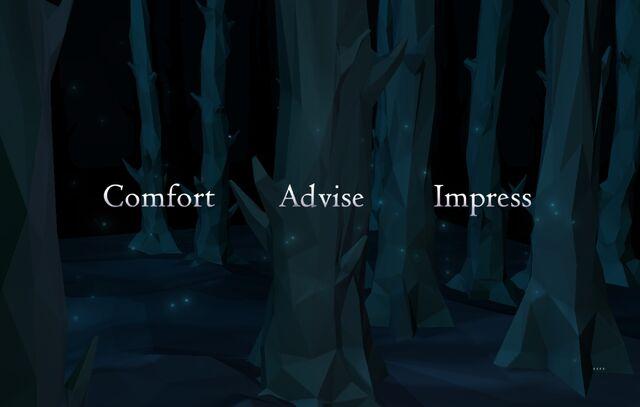 File:Comfort.jpeg
