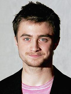 File:Daniel Radcliffe.jpg