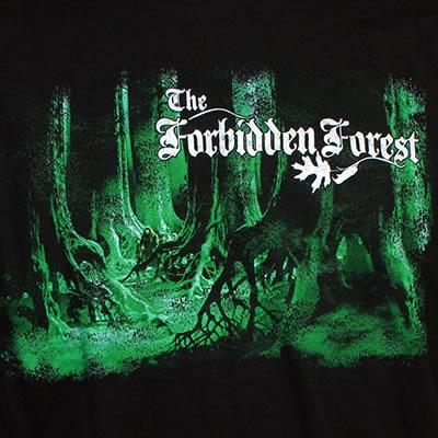File:Forbidden Forest design for Adult T-Shirt.jpg