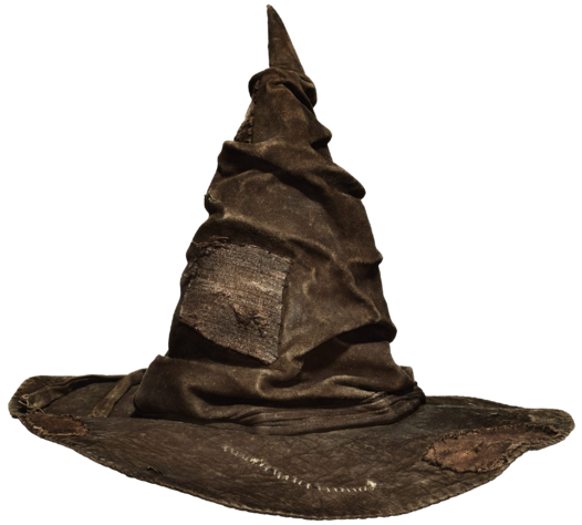 Fil:Sorting Hat.png