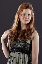 Ginny-weasley-gallery.jpg