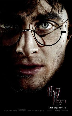 File:Harryposter.jpg