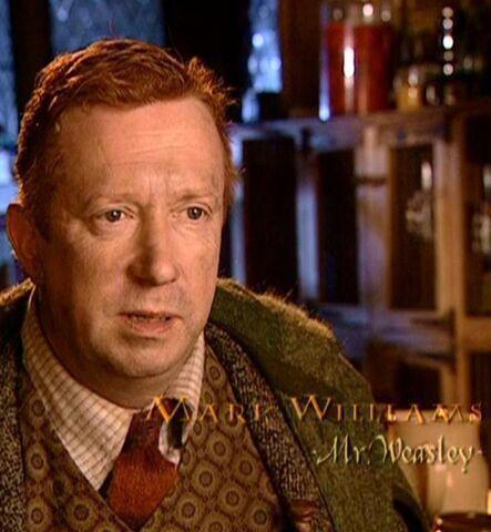 File:Mark Williams (Arthur Weasley) CoS screenshot.JPG