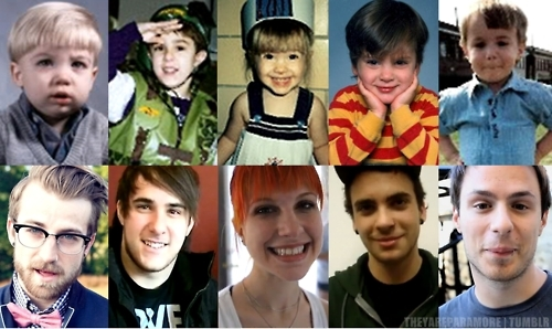 File:Paramore-Then-Now-paramore-16465098-500-298.jpg