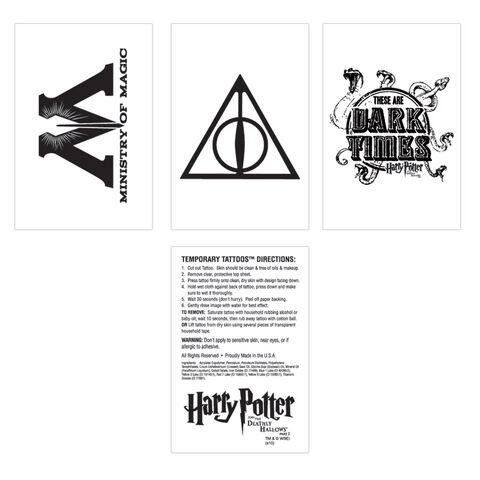 File:HP7 Tattoo 2x3.jpg