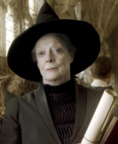 File:ProfessorMcGonagall-HBP.jpg