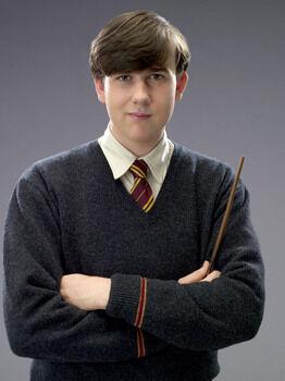 Fil:Neville-longbottom.jpg