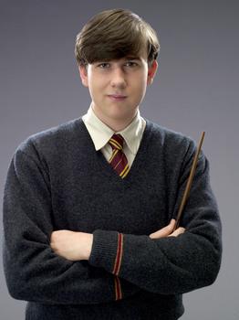 Dosya:Neville-longbottom.jpg