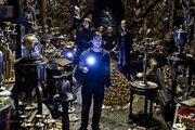 Harry Potter Bella Vault HP7 Pt2.jpg