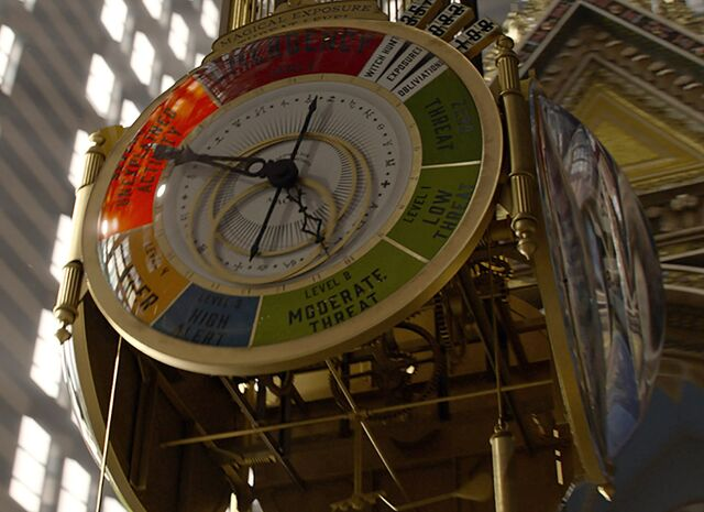 File:Magical Exposure Threat Level Measurer - PM.jpg