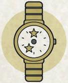 File:Fabian Prewett's watch.png