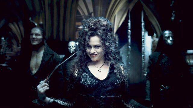 File:Death Eaters enter Hogwarts Castle.JPG