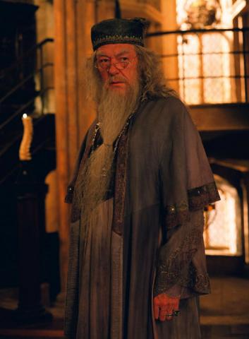 File:DumbledorePoA promo.png