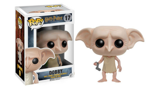 File:Funko-Dobby.jpg