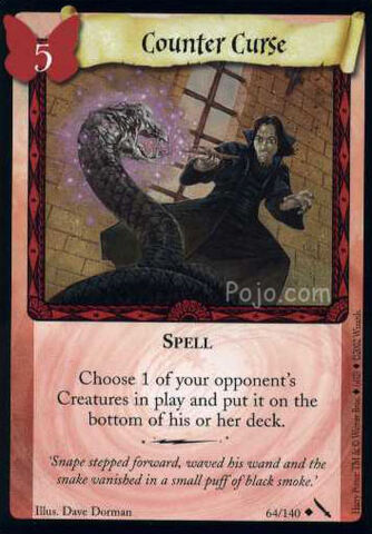 File:Counter Curse (Harry Potter Trading Card).jpg