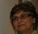 Isabel Nunes