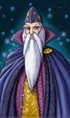Merlin Spiel