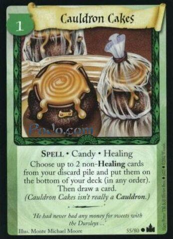 File:CauldronCakes-TCG.jpg