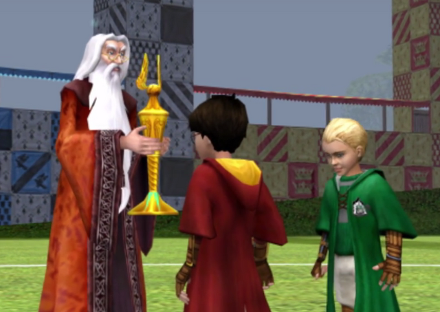 File:QuidditchCupCoSgame.png